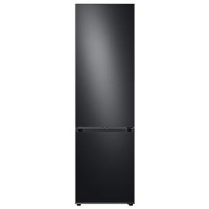 Ledusskapis, Samsung (203 cm) RB38A7B4EB1/EF