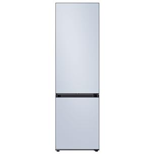 Refrigerator Samsung (203 cm) RB38A7B5E48/EF