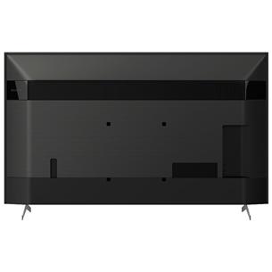 85'' Ultra HD 4K LED televizors, Sony