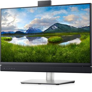 24'' Full HD LED IPS-монитор Dell C2422HE