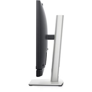 24'' Full HD LED IPS monitors, Dell