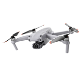 Drone DJI Mavic Air 2S