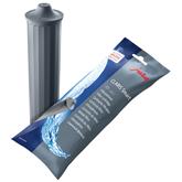 Water filter Jura Claris Smart