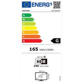 75 Ultra HD QLED TV Samsung
