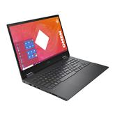 Notebook OMEN 15-en1022na, HP