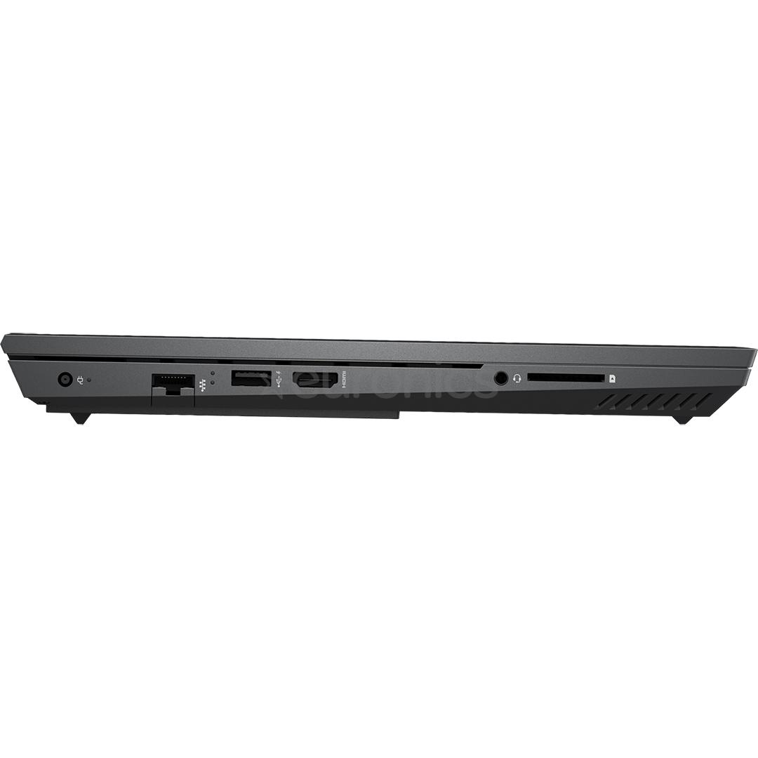 Ноутбук OMEN 15-en1022na, HP