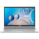 Portatīvais dators VivoBook 15 X515JA , Asus