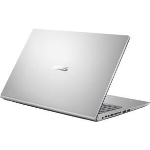 Ноутбук VivoBook 15 X515JA , Asus