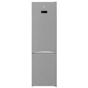 Холодильник Beko (203 см) RCNA406E60ZXBHN