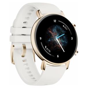 Смарт-часы Watch GT 2, Huawei (42 mm) 55025350