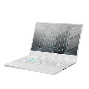 Portatīvais dators TUF DashF15, Asus