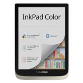 E-reader InkPad Color, PocketBook
