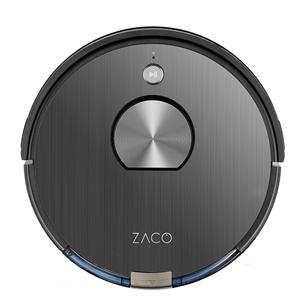 Робот-пылесос Zaco A10 Wet & Dry 501903