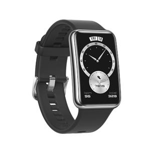 Viedpulkstenis Watch Fit Elegant, Huawei