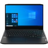 Notebook IdeaPad Gaming 3, Lenovo