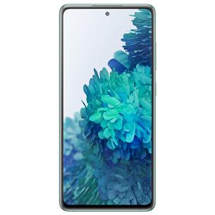 Smartphone Samsung Galaxy S20 FE (128 GB) SM-G780GZGDEUE