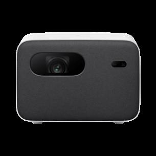 Проектор Mi Smart Projector 2 Pro, Xiaomi 31054