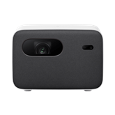 Projector Mi Smart Projector 2 Pro, Xiaomi