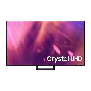 65'' Ultra HD 4K LED televizors, Samsung UE65AU9072UXXH