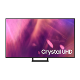 65 Ultra HD LED LCD TV Samsung