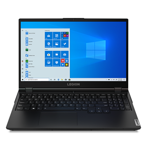 Ноутбук Legion 5 15ARH05, Lenovo