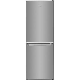 Refrigerator Whirlpool (176 cm) W5711EOX1