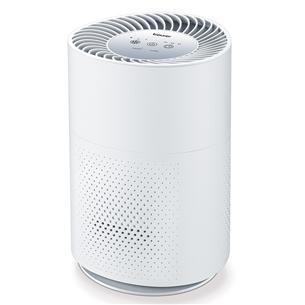 Очиститель воздуха Beurer LR220