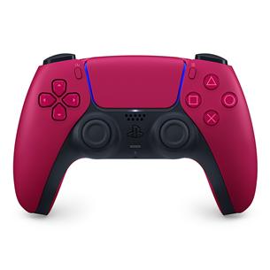 PlayStation 5 wireless controller Sony DualSense 711719827894