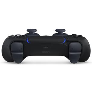 PlayStation 5 wireless controller Sony DualSense