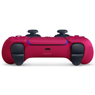 Беспроводной контроллер Sony DualSense для PlayStation 5