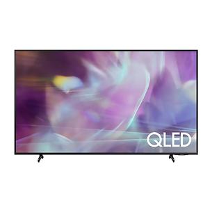 "65"" Ultra HD QLED-телевизор Samsung QE65Q60AAUXXH"