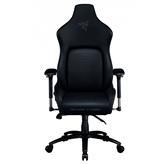 Gaming chair razer Iskur