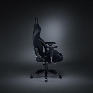 Игровой стул Razer Iskur