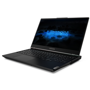 Ноутбук Legion 5 15ARH05H, Lenovo