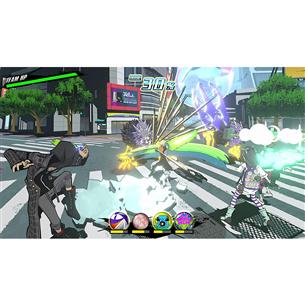 Spēle priekš Nintendo Switch, Neo: The World Ends With You