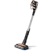 Cordless vacuum cleaner Philips SpeedPro Max