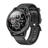Smartwatch SKY 7 Pro, Colmi
