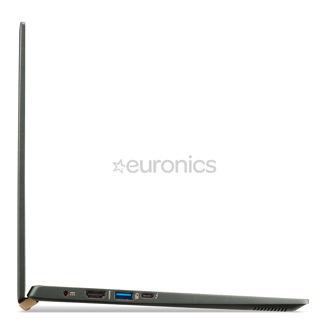 Notebook Swift 5 SF514-55TA, Acer
