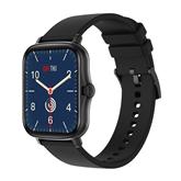 Smartwatch P8 Plus, Colmi