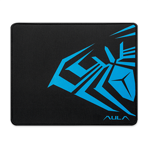 Mousepad Gaming Mouse Pad S, Aula