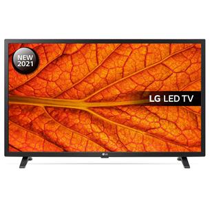 32'' Full HD LED LCD televizors, LG 32LM6370PLA.AEU