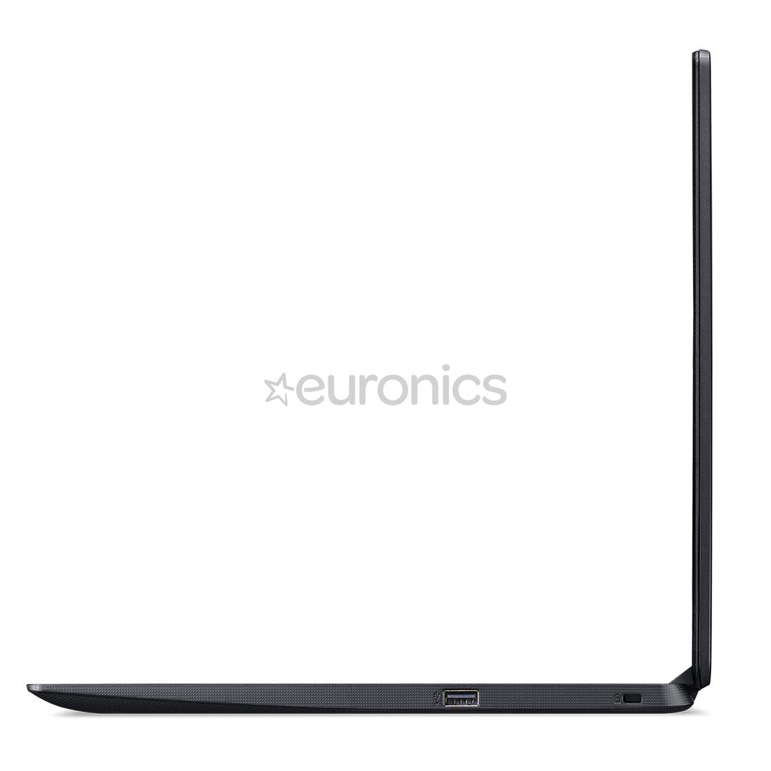 Portatīvais dators Aspire 3 A315-56, Acer