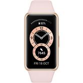 Smartwatch Huawei Band 6