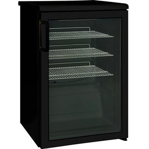 Холодильник-витрина Snaige (85 см) CD14SM-S3JJ3CX1XXJZX