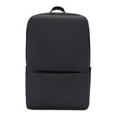 Mugursoma portatīvajam datoram Mi Business Backpack 2, Xiaomi (15.6)
