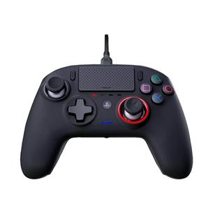 Controller Revolution Pro Controller 3 3499550383522