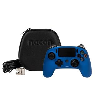 Пульт Nacon Revolution Pro Controller 3