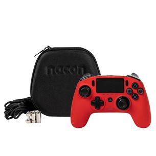 Controller Revolution Pro Controller 3 3665962000719