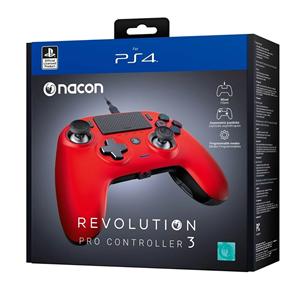 Controller Revolution Pro Controller 3