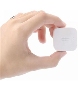 Vibrācijas sensors Vibration Sensor, Aqara